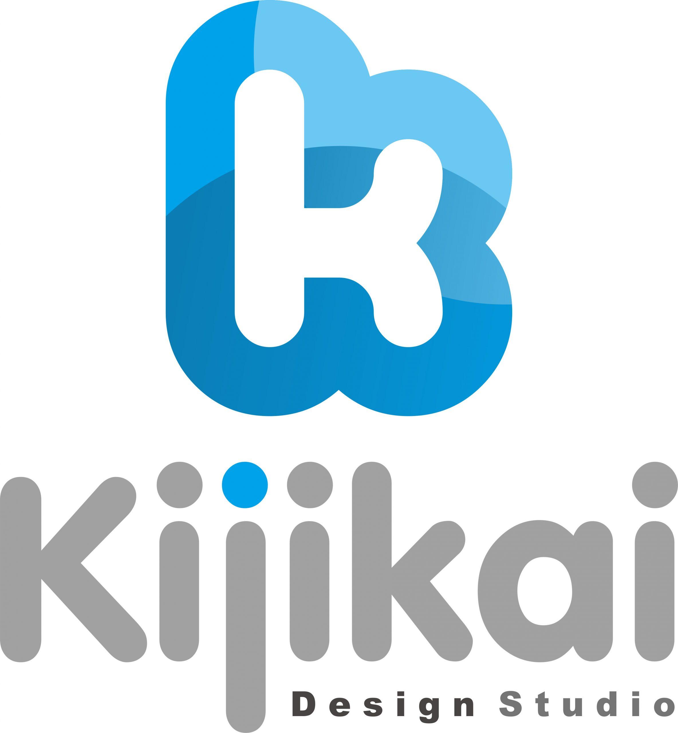 Logo Kijikai
